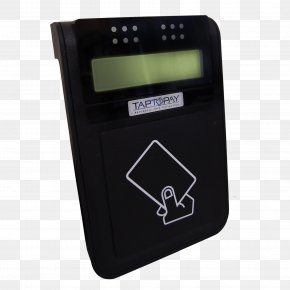 Sd Card - Bus Validator Near-field Communication Smart Card Measuring Scales PNG
