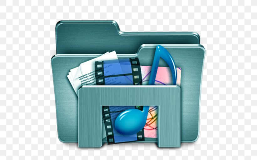 File Manager File Explorer Computer File Directory, PNG, 512x512px, File Manager, Android, Aqua, Computer, Computer Software Download Free