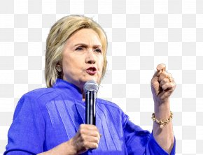 Hillary Clinton - Hillary Clinton United States US Presidential Election 2016 Democratic Party Presidential Candidates, 2016 Republican National Convention PNG