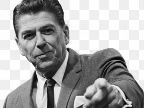 United States - Ronald Reagan Reagan's War: The Epic Story Of His Forty-Year Struggle And Final Triumph Over Communism United States Tear Down This Wall! Triumph Of Conservatism PNG