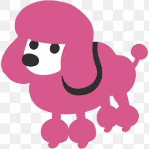 Emoji VersionPoodle - Search Emoji IPhone Black Spade Snake VS Bricks PNG