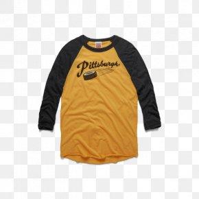 T-shirt - T-shirt Houston Astros MLB Sleeve 2017 World Series PNG