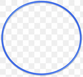 Circle - Circle Ellipse PNG