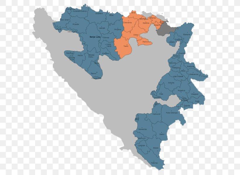 Republika Srpska World Map Mapa Polityczna Physische Karte Png