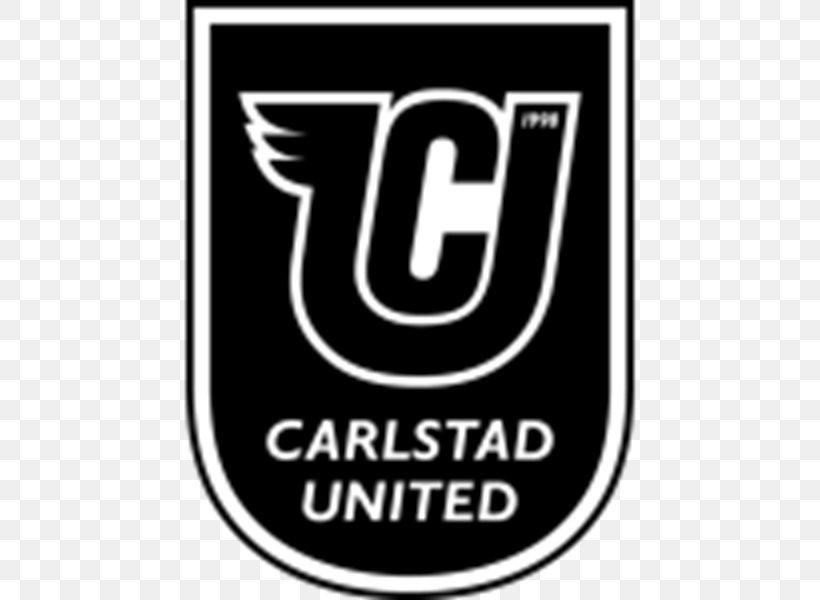 Carlstad United Bk Karlstad Division 1 Allsvenskan Sandvikens If Png 600x600px Karlstad Allsvenskan Area Brand Division