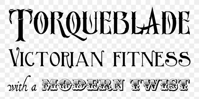 Computer Font Typeface Font Family Mighty, PNG, 2362x1181px, Computer Font, Area, Black, Black And White, Brand Download Free