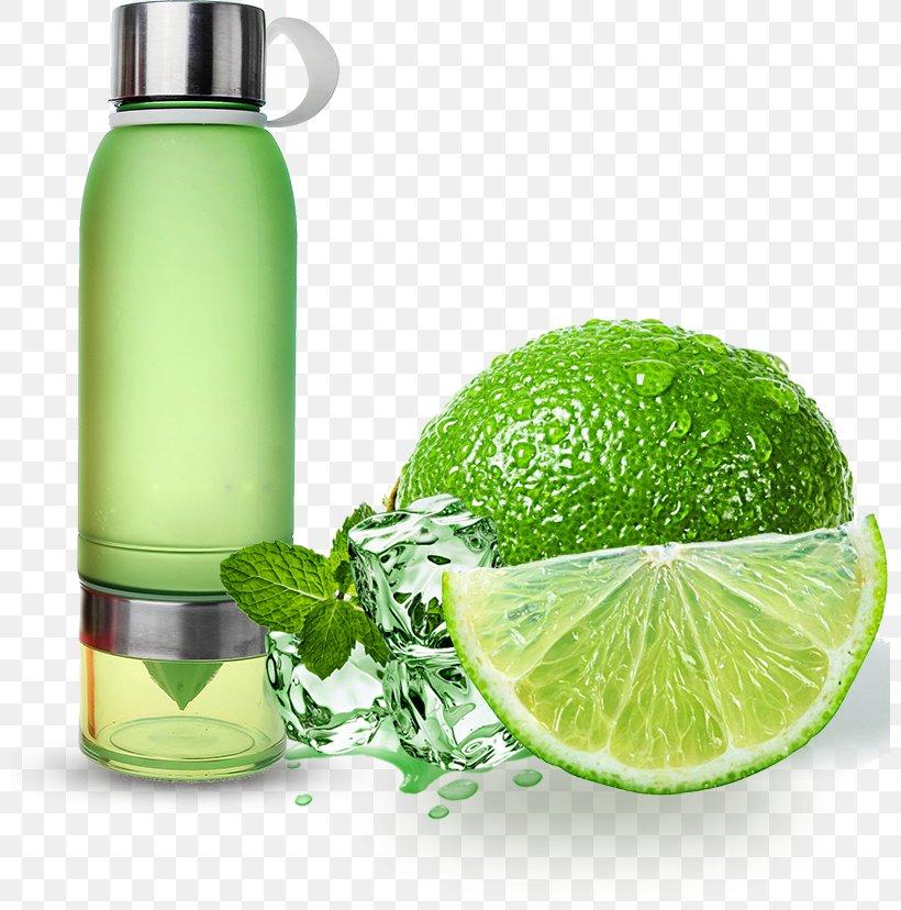 Key Lime Lemon Juice, PNG, 800x828px, Lime, Bottle, Citric Acid, Citrus, Food Download Free