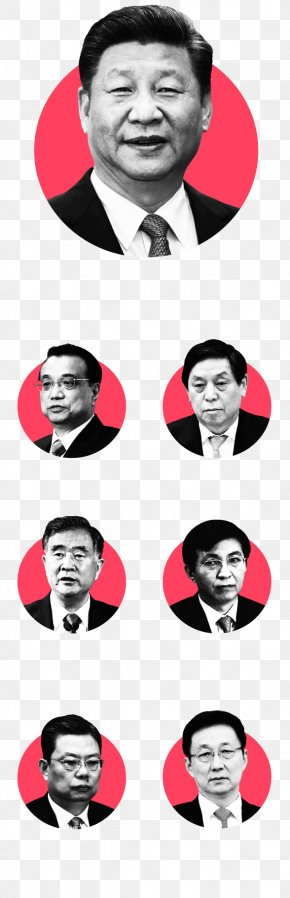 China - Li Keqiang 19th National Congress Of The Communist Party Of China 12th National People's Congress PNG