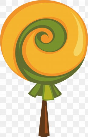 Lollipop - Lollipop Candy PNG