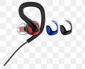 Microphone - Microphone Headphones Westone W80 In-ear Monitor PNG