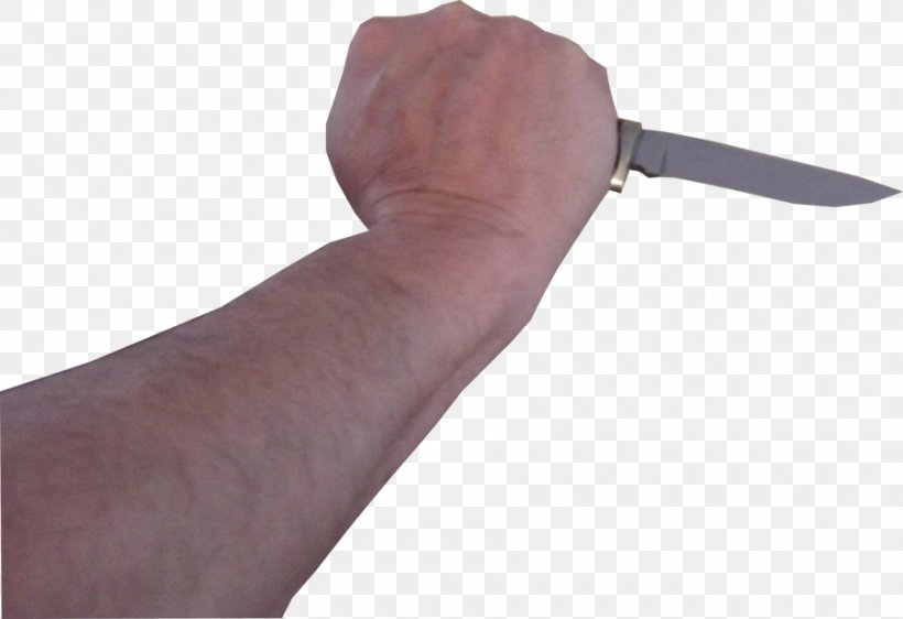 Thumb Knife Hand Png 900x617px Thumb Anatomy Arm Finger Gesture Download Free Person holding grey stainless steel fork illustration, tableware hand fork metal table knife, hand holding a fork, hand, hand drawn, chopsticks png. thumb knife hand png 900x617px thumb