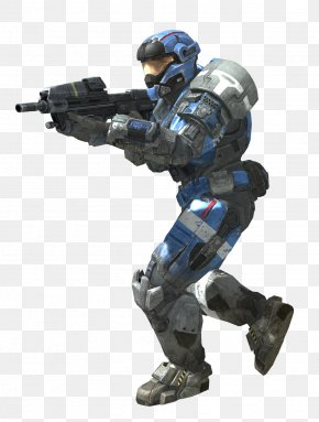Halo Wars - Halo: Reach Halo: Combat Evolved Halo 3: ODST Halo Wars PNG