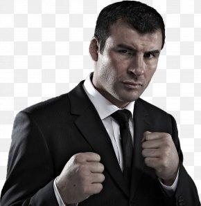 Boxing - Joe Calzaghe International Boxing Hall Of Fame Newbridge Super Middleweight PNG
