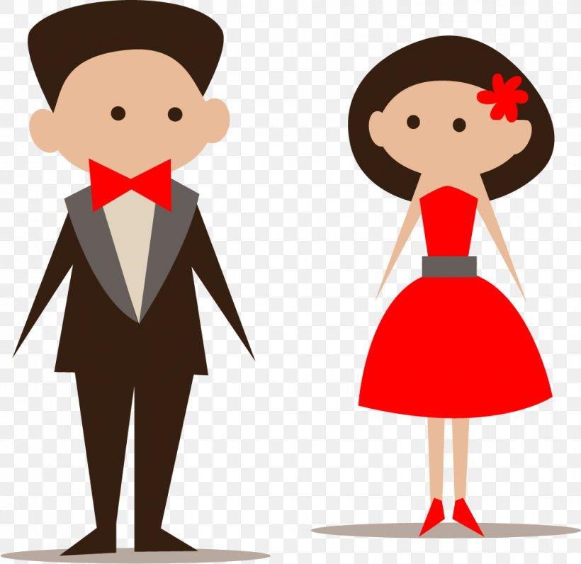 Wedding Invitation Bachelorette Party Clip Art, PNG, 1017x988px, Wedding Invitation, Animation, Bachelorette Party, Boy, Bridal Shower Download Free