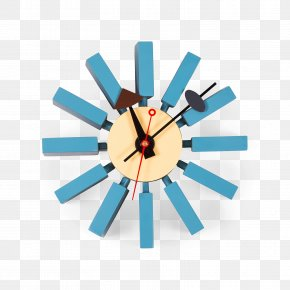 Timetable Clock - April Fool's Day Practical Joke Giphy PNG