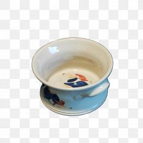 Ceramic Tableware - Bowl Ceramic PNG