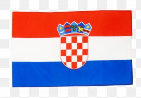 American Football - Flag Of Croatia Kingdom Of Croatia Kingdom Of Slavonia PNG