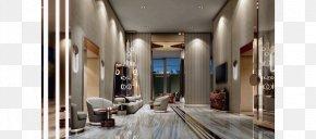 Rama 9 Interior Design Services Building CondominiumDesign - ASHTON Asoke PNG