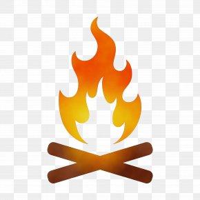 Fire Logo - Flame Logo Fire PNG