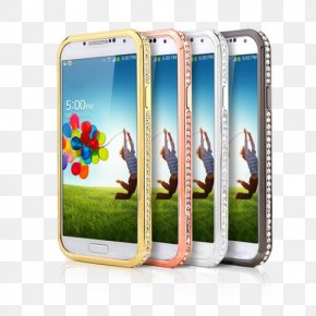 Luxury Frame - Samsung Galaxy S5 Samsung Galaxy S III Samsung Galaxy S4 Mini Samsung GALAXY S7 Edge Samsung Galaxy Camera PNG