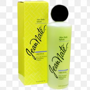 Headache - Amazon.com Perfume Note Lotion Body Spray PNG