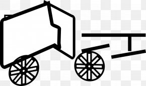 Carriage - T-shirt Orange Stock Photography Clip Art PNG