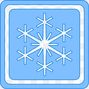Free Winter Pictures - Winter Season Clip Art PNG