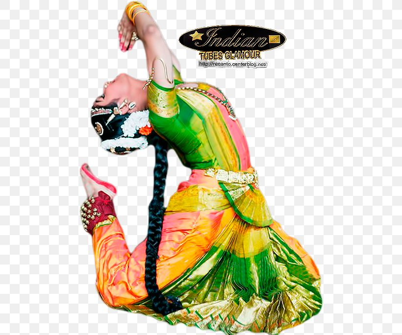 Indian Classical Dance Performing Arts Png 500x684px Watercolor Cartoon Flower Frame Heart Download Free