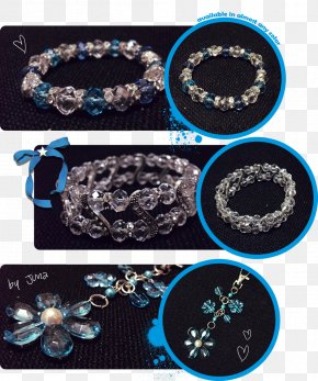 Jewelry Posters - Jewellery Bracelet Silver Bling-bling Clothing Accessories PNG