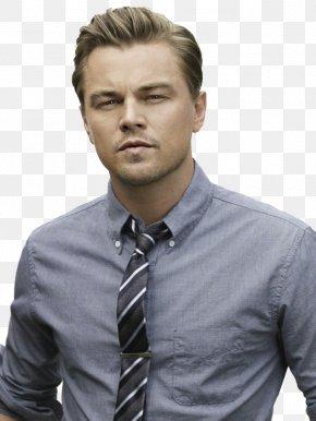 Leonardo Dicaprio - Leonardo DiCaprio Titanic Jack Dawson Actor Billy Costigan PNG