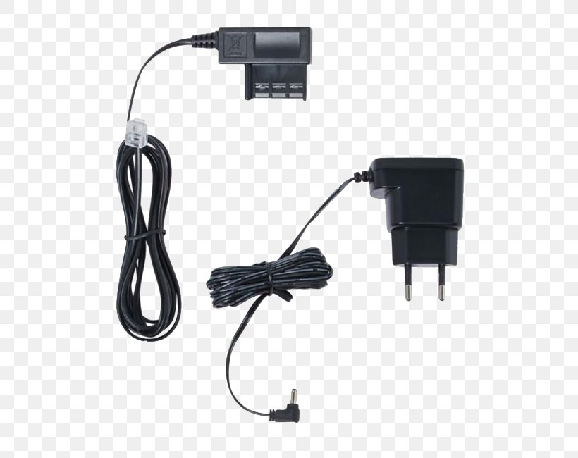 Battery Charger Logicom Electrical Cable Telephone Mobile