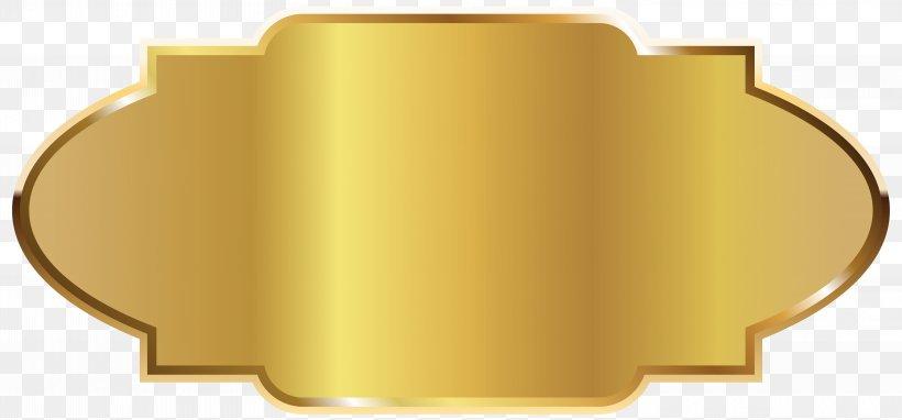 Label DYMO BVBA Clip Art, PNG, 6304x2937px, Label, Blog, Dymo Bvba, Envelope, Gold Download Free