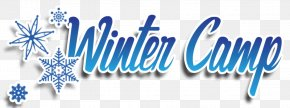 Winter Camp 2017 - Summer Camp Hudson Country Montessori School Camping Child Winter PNG