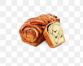 Toast - Coffee Toast Breakfast Bread Baking PNG