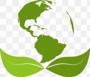 Vector Globe Icon Environmental Design Ideas - Costa Rica South America Map Location PNG