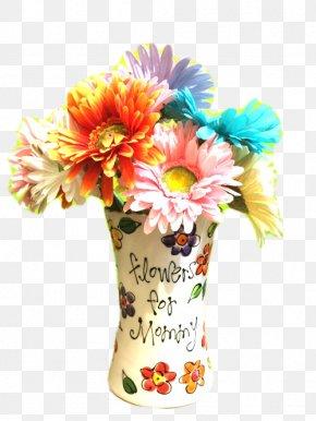 Taiwan Flower Vase - Floral Design Vase Flower Bouquet Cut Flowers PNG