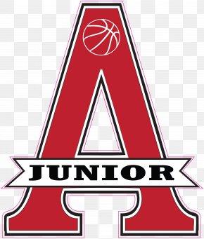 Axe Logo - Halifax Hurricanes Halifax Regional Municipality Logo Basketball Brand PNG