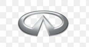 Car - Infiniti M Car Luxury Vehicle Nissan PNG