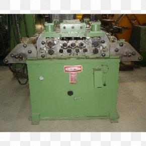 Makkah - Machine Tool Sheet Metal Grinding Machine Cylindrical Grinder Toolroom PNG