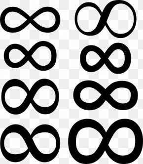 Infinity Symbol Clipart - Infinity Symbol Clip Art PNG