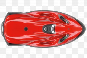 Scooter - Aqua Scooter Diver Propulsion Vehicle Price Personal Water Craft PNG