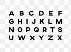 Lucida Sans Unicode Typeface Sans-serif - Open-source Unicode Typefaces Sans-serif Typography Font PNG