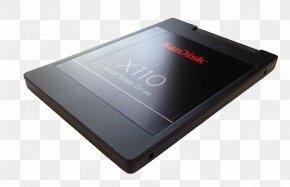 Hard Disk To Store Data - Spain Solid-state Drive Smartphone Electronics Data Storage PNG