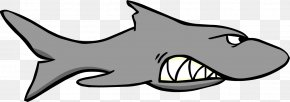 Free Shark Images - Club Penguin Shark Free Content Clip Art PNG