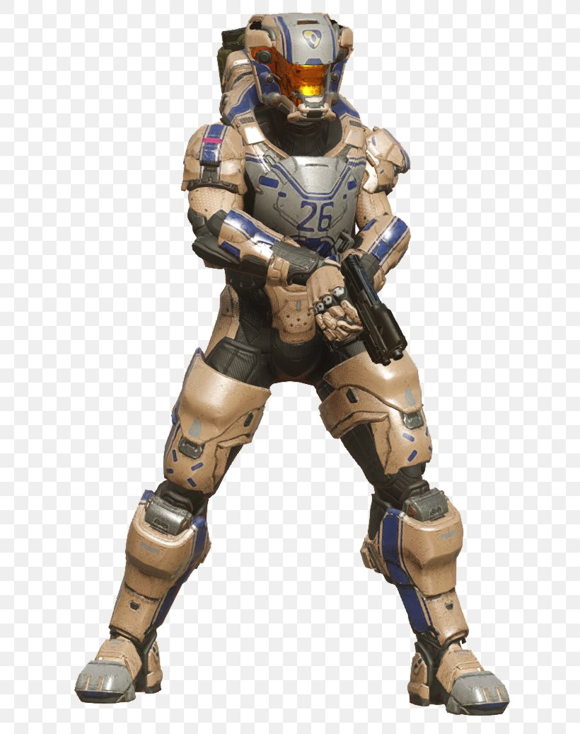 Halo 5 Guardians Halo 4 Halo Spartan Assault Halo Reach Halo 3
