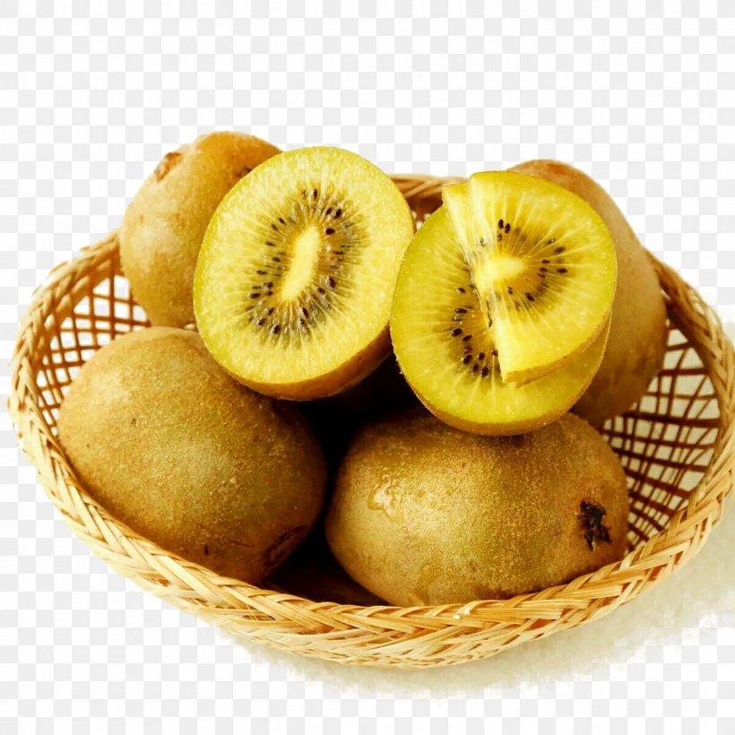 Kiwifruit U91d1u679c, PNG, 1200x1200px, Kiwifruit, Actinidia Deliciosa, Auglis, Food, Fruit Download Free