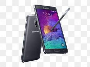 Samsung - Samsung Galaxy Note II Samsung Galaxy Note 4 Samsung Galaxy Note 3 Android PNG