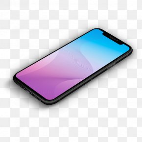 Smartphone - Smartphone IPhone XS IPhone 7 Feature Phone PNG