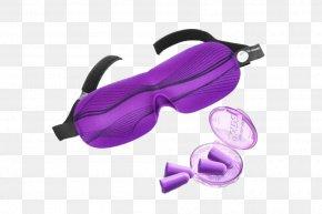 Baby Foot Callus Remover - Blindfold Earplug Dream Essentials Contoured Sleep Mask Dream Essentials Contoured Sleep Mask PNG
