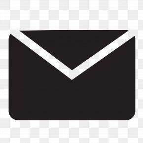 Envelope Mail - Mobile Phones Envelope Clip Art PNG